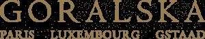 logo Goralska