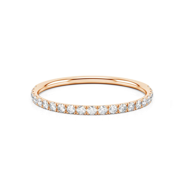 alliance--or-rose-diamant