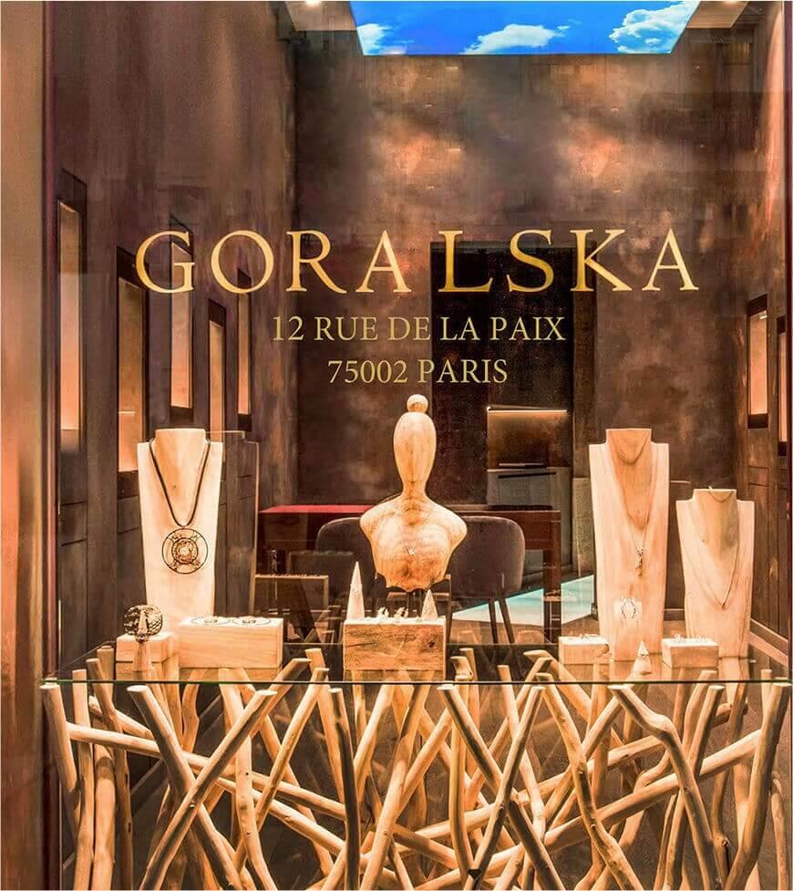 goralska_paris_boutique