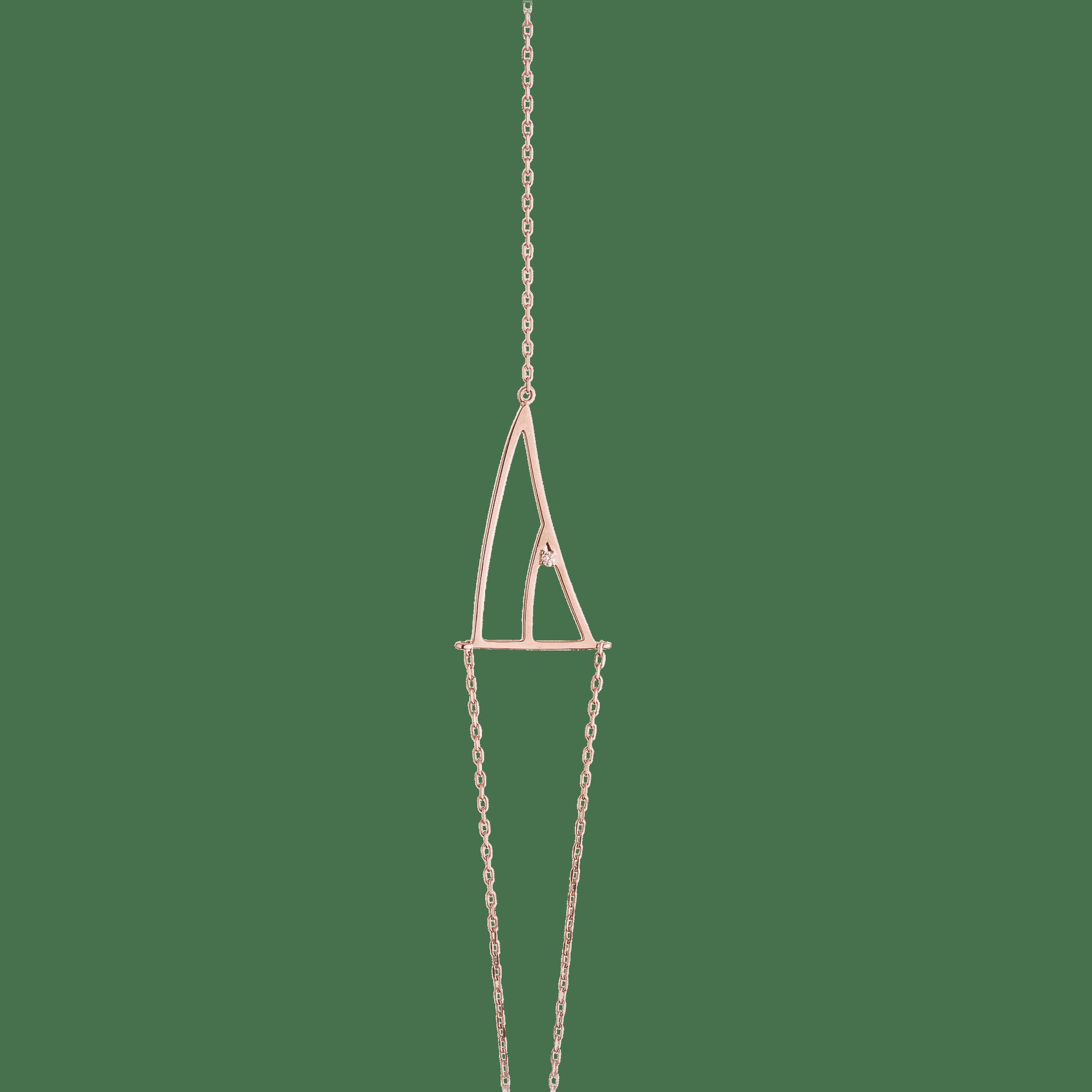 Coincidence bracelet or diamants